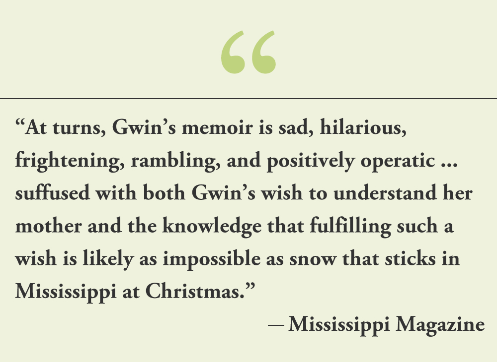 wishing for snow gwin minrose